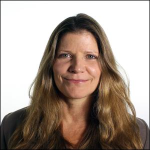 Anne-Burbank